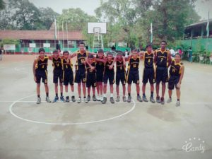 Mahinda_college_basket_ball_1