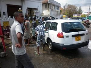 car wash 10