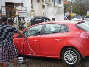 car wash 15