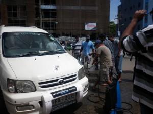 car wash 8