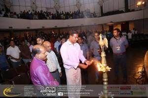 Malwadam anawasyayi drama 2