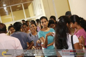 Malwadam anawasyayi drama 11